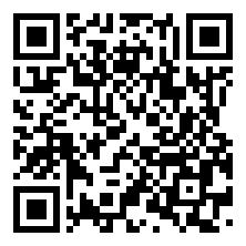 地方稅網路申報作業網站