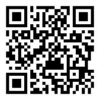 電子發票整合服務平台